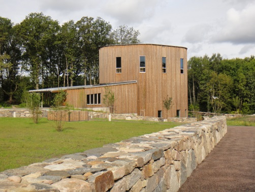 Kållered Ceremonibyggnad